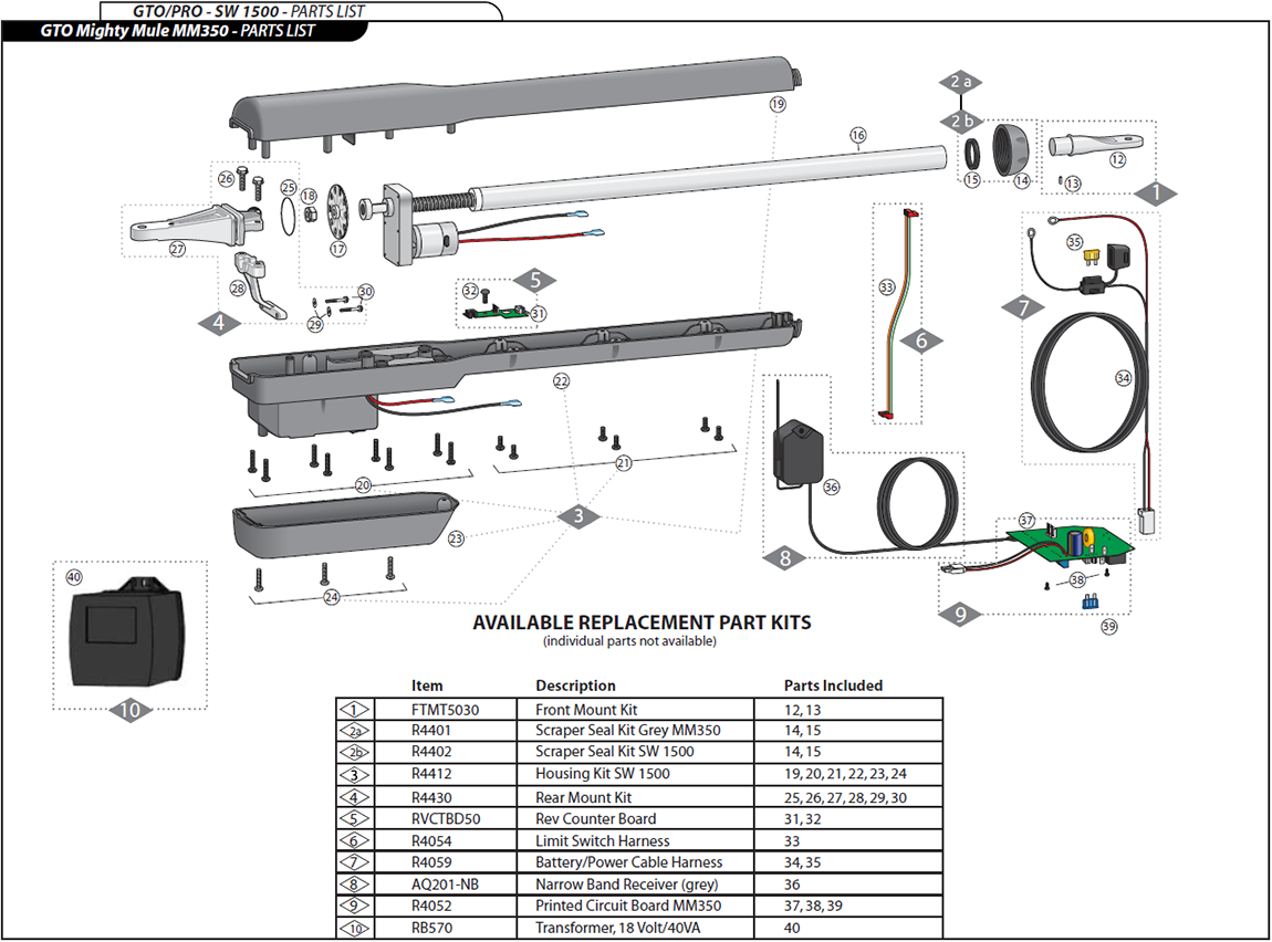 Gto Pro Wiring Diagram Space Star Cutlass. Cutlass Rear Mounted Battery Wiring Diagram Schematic Diagrams On Space Star. Wiring. Gto Pro Wiring Diagram At Scoala.co