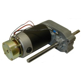 GTO GP4693 Gear Motor Assembly for GP-SW100