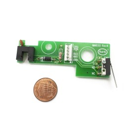 Rev Counter Board (SW3000/4000)
