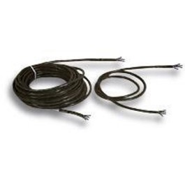 GTO AC201 Wire Harness for Gear Motor (Standard for all DC Slide Operators)