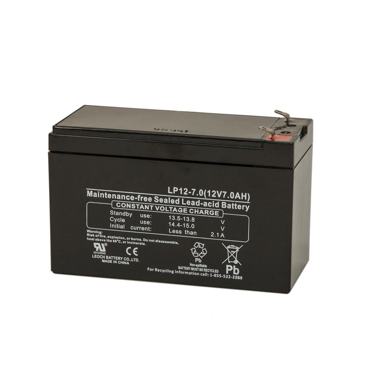 Gto Pro Sw 2002xls Dual Operator Kit 500lb Or 16ft