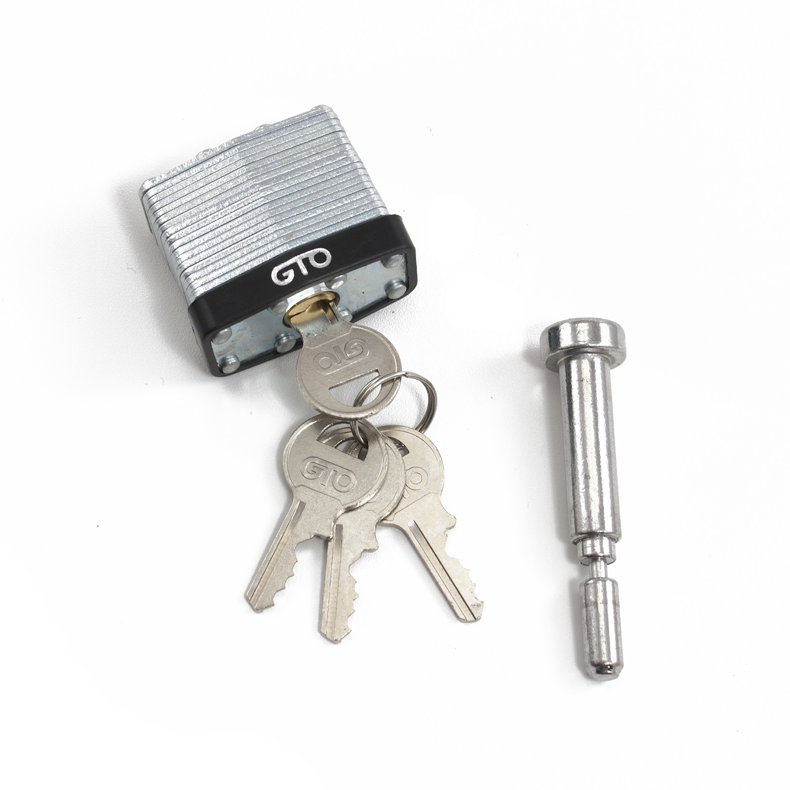 Security Pin Lock For All Models Linear Pro Access Gto