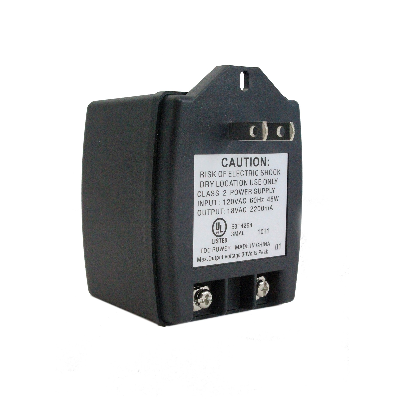 Gto Rb570 Transformer 18 Volt 40va Sw2000 3000 4000xl