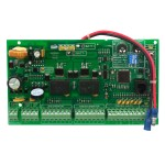 GTO R5211 Logic Control Board for 2000XL,3000XL,4000XL & MM500 series