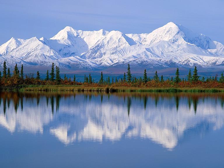 Alaska Gate Opener Savings