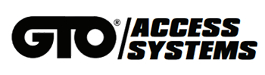GTO Access Systems Logo